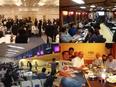 印刷機の営業(世界50数ヶ国と取引実績のある業界大手メーカー/未経験歓迎/昨年度賞与3.3ヶ月分)3
