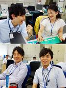 事務スタッフ(未経験歓迎)☆大阪ガス100%出資の安定企業 ☆年間休日121日&残業ほぼなし!1