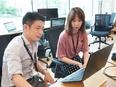 営業 ★フードデリバリーサービスの加盟店獲得を担当★インセンティブ、正社員登用制度あり★転勤ナシ3
