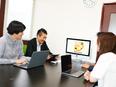 九州・熊本の地域活性化に貢献するディレクター ★地域の魅力を発信し、生産者を支えます!2