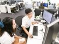 自社製CADソフトの開発エンジニア ★国内トップクラスのシェア★自社内開発100%3