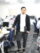 Webデザイナー ★年間休日129日/賞与年平均実績5ヶ月分1
