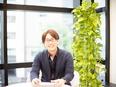 Webデザイナー ★年間休日129日/賞与年平均実績5ヶ月分3