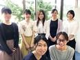カスタマサポートセンタースタッフ(未経験歓迎/年間休日120日/昨年度賞与4ヶ月分!)2