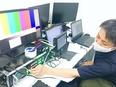 法人営業 ☆最新のウェビナーサービスに携わります!賞与年2回!2