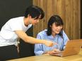ITエンジニア(デザイン・ゲーム開発・アプリ開発など、未経験から様々な研修を選択可能!)2
