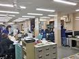 法人営業(新たな顧客・販路開拓がミッション)◎創業45年の老舗企業 ◎月給35万円以上3