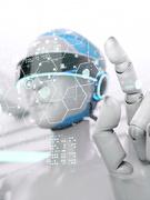 ソリューション営業(AIやITなどで業務効率化)◎人とテクノロジーのチカラで「働く」をデザインする。1