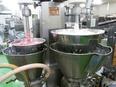 食品開発(管理職候補)★日本で数少ない乾燥食品専門メーカー/独自の乾燥技術はアジア各国で特許取得!2