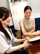 事務スタッフ ◆年間休日125日/土日祝休み/残業少なめ&定時上がりもできます!1