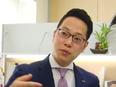 営業(管理職候補)【エクセレントリーダー】入社1年目から年収1,000万円以上も可能です!3