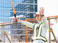 警備スタッフ(札幌勤務)◎定年はありません|残業は月平均10時間以下|昇給は毎年あり&賞与年2回2