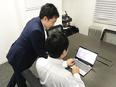 システムエンジニア(副業OK!) ◎入社祝い金最大35万円/月給35万円以上/定着率約90%2