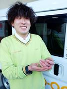 土日休みのドライバー ◎入社3ヶ月目からは月給28万円+手当! 残業ナシのドライバーも多数!1