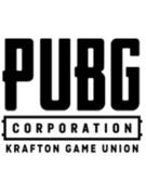 大人気ゲーム『PUBG』のカスタマーサポート ★服装自由/英語や韓国語が活かせる!1