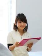 人材コーディネーター ◎上場企業のグループ会社★年間休日128日!自社スクールも運営しています。1