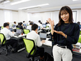 ITエンジニア★社員の99%がゼロからスタート/未経験者向けの「ITスクール」/シェアハウスも用意!3