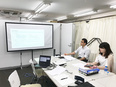 開発製品の技術サポート(構造設計の経験を活かせるレア求人/業界トップクラスの補強筋メーカー)3