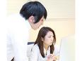 医療機関専門のWeb制作ディレクター(医師への提案、制作指揮、運用まで一貫して担います)3