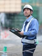 建築施設の保全管理(高速道路の建物施設を管理)◎年間休日130日1