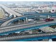 建築施設の保全管理(高速道路の建物施設を管理)◎年間休日130日3