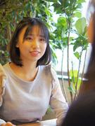 社宅のルームアドバイザー ◎日本一「ありがとう」を創る会社を目指します 次世代を担う募集!1