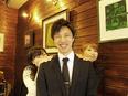 社宅のルームアドバイザー ◎日本一「ありがとう」を創る会社を目指します 次世代を担う募集!2