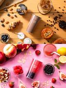 カップ飲料のパッケージデザイナー(デザインコンセプトに挑戦可能!)1