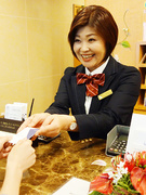 ホテルマネージャー(支配人候補)★先輩の9割が未経験入社★夜勤・転勤なし1