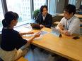 インフラエンジニア ★月給33.5万円~50万円/プライム案件8割/年間休日120日2