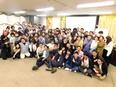 カスタマーサポート ★外資系企業で正社員/賞与年2回/10月19日、11月2日入社予定2