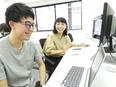 開発ディレクター(アプリ・AIツール・Webサイトなどを担当)◎年休136日以上/残業月30h程度2