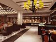 石垣島のリゾートホテルのレストランスタッフ(未経験歓迎)◎家賃月2万円の寮・社宅あり3