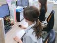ルームアドバイザー<九州限定、10連休以上取得可能!>産休・育休の取得実績あり!3