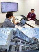 FPGAエンジニア ★100%自社内開発│JAXA、JR東日本とも直接取引│フレックスタイム制1