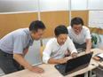 医療系システムの反響営業│日本医師会提供のソフト「ORCA」を提案!成約率は約4割!2