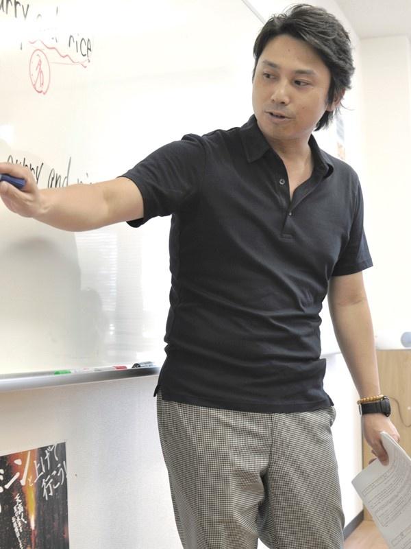 塾講師 ◎1教科担当制|最大10連休あり|岐阜県内に50校舎を展開イメージ1