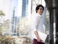 コンサルティングセールス(マネージャー候補)☆最先端のRPAソフトを提案/成長率450%の成長企業!2
