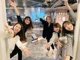 カスタマーサポート(履歴書不要、残業ほぼなし、完休2日)☆★☆ホワイト企業認定・アジア急成長企業選出2