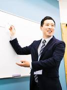 インフラエンジニア◎東証一部上場グループ!3年連続ホワイト500!残業は月平均14h!定着率95%!1