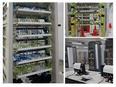 電気通信設備のエンジニア★通信インフラを支えます!/残業月平均20時間以下/年間休日123日!2