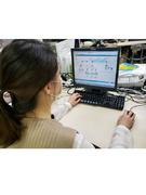インフラエンジニア ◎年間休日120日以上/残業月平均10時間/5G関連の最新プロジェクトあり!1