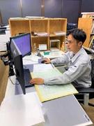 電気工事の施工管理 ★未経験歓迎/国家資格の取得が目指せます!1