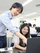 """既存顧客への提案営業◆急成長を続ける""""IT×ペット""""分野が活躍の舞台◆年間休日124日1"""