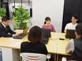 社労士スタッフ ★月給35万円以上/未経験者歓迎/残業月平均20時間以下/新規顧客開拓なし!3