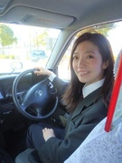 キッズタクシードライバー(土日の休みOK&有休消化98%)◎賞与年3回/Web面接&スピード入社可!1