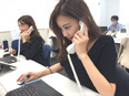コールセンターのSV◆リンクアンドモチベーションのグループ企業でマネジメントを深められます!3