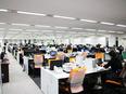 アプリケーションエンジニア(情報サービス産業最大手NTTデータグループ/自社内開発中心)3