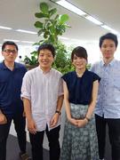 ITサービスマネージャ|ゲーム機器メーカーの製造をITで支援/情報サービス最大手NTTデータグループ1