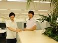 ITサービスマネージャ|ゲーム機器メーカーの製造をITで支援/情報サービス最大手NTTデータグループ2
